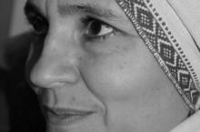 Ірина Жданова: що робити з наукою в школі