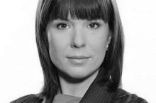 Іванна Кобернік: відеокамери в школі