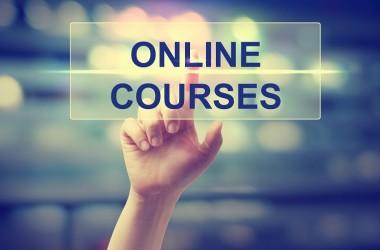 Конференція: як створити успішний онлайн-курс