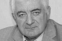 Ігор Лікарчук: оптимізація вишів совковими методами