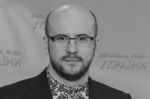 Сергій Рудик: гарна новина для ПТУшників