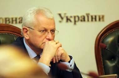 Міністром освіти має стати Гриневич, - Співаковський