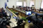Уряд надасть 500 млн дотацій на порятунок ПТУ