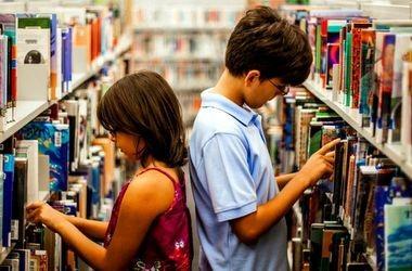 В МОН вирішено удосконалити зміст позашкільної освіти