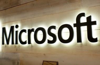 """Microsoft запрошує до програми """"Школа у Хмарах"""""""
