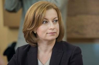 8 лютого у школах Києва відновлять навчання