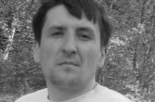 Юрій Федорченко: про гру навколо посади міністра