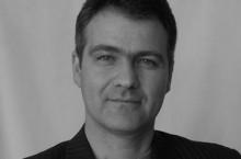 Сергій Пазюк: виклики децентралізації