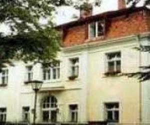 Український вільний університет продано?