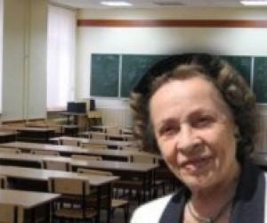 Суд помог 82-летней крымчанке стать студенткой