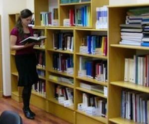 Кабмін підвищить зарплату бібліотекарям на 50% з 1 жовтня