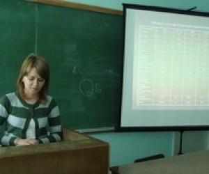 Уряд врегулював питання стажування аспірантів та докторантів