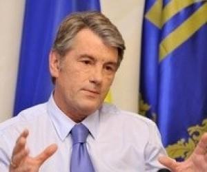 Ющенко: Немає галузі, яка б реформувалася глибше, аніж освіта