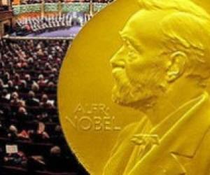 Лауреата Нобелівської премії з літератури оголосять 8 жовтня
