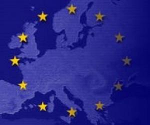 Ключові цифри європейської освіти. Аналіз освіти країн Європейського Союзу