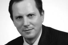 Віктор Громовий: освіта «на межі хаосу»