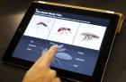 У МОН створять інтерактивні підручники