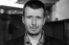 Іван Примаченко: ЗНО для майбутніх магістрів