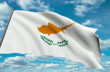 Чому Кіпр? Безпека і переваги для студентів