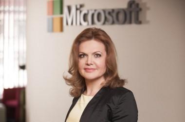 «Моя історія успіху» з Надією Васильєвою