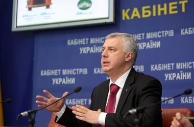 Міністр освіти надав звіт про роботу МОН Комітету ВР