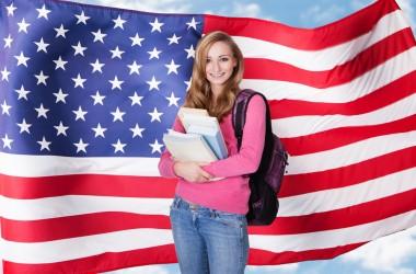 Навчання в США: магістерські стипендії Фулбрайта