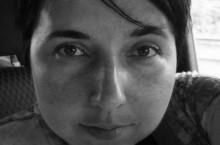 Наталія Копил: система освіти не здатна зацікавити дітей