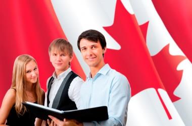 Навчання в Канаді: знання плюс досвід роботи