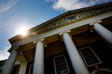 МОН планує створити технічний університет