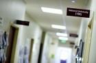 МОН змінить систему фінансування вищої освіти