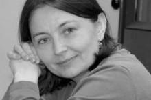 Олена Панич: про шкільні підручники