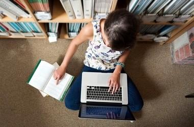 Як якісно підготуватись до ЗНО в онлайн?