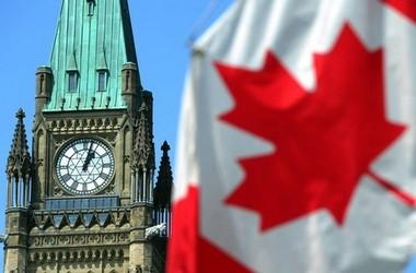 Post-Graduate в Канаді: навчання і робота