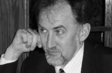 Віктор Мисан: сучасні 10-11-класники — раби