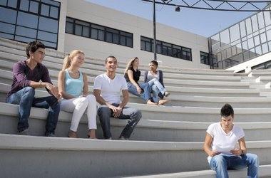 Різноманітність студентського життя на Кіпрі