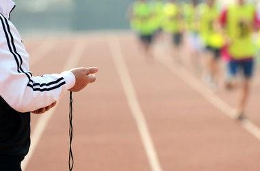 МОН: оцінювання з фізкультури в ВНЗ є обов'язковим