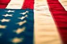 Проект доброчесності у вишах реалізують американці