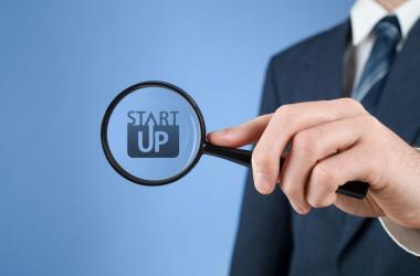 Безкоштовні бізнес-курси про стартапи