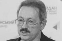 Олексій Греков: школа повинна змінитися - або померти