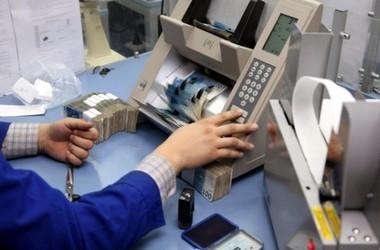 Як обрати якісне банківське обладнання для обмінного пункту