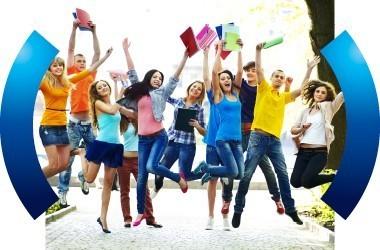 PZU: якісна медицина під час навчання за кордоном