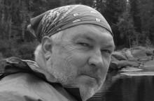 """Георгій Зайцев: чому ідея """"опорних"""" шкіл є хибною?"""