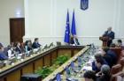 Hub schools в Україні: концепція Міносвіти