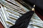 Дебати: фінансування вищої освіти (відео)