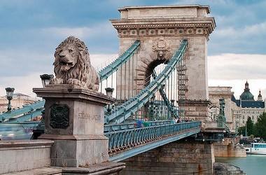 Україна візьме участь у форумі вчителів-новаторів у Будапешті