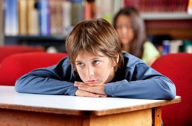 Реформа школи у контексті суспільних очікувань
