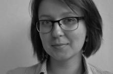 Інна Совсун: намагайтесь налагодити діалог всередині