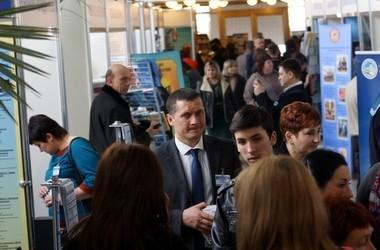 """У Києві відбудеться виставка """"Сучасні заклади освіти - 2016"""""""