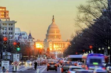 Семінар: освіта у США, можливості та перспективи