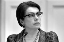 Лілія Гриневич: завдання комітету ВР щодо системи ПТО